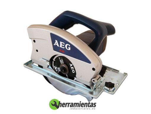 238HEK55 – Sierra circular AEG K55