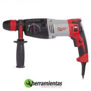 238HEPH30POWERX – Martillo Milwaukee PH30 Power X