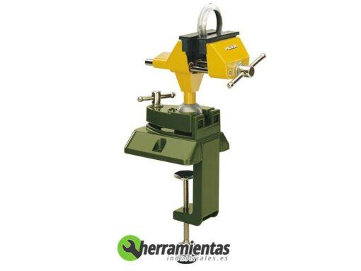 417HM2228608 – Tornillo de mecánico de precisión Proxxon FMZ