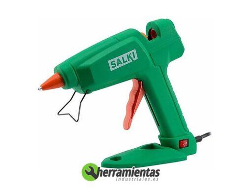 417HM8500750 – Aplicador de cola Salki ESK 150W
