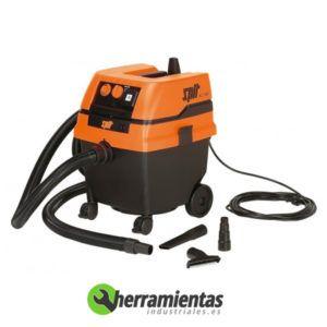770HM644001-Aspirador-Spit-AC-1600