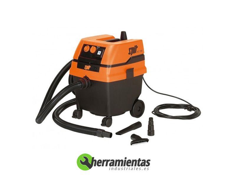 770HM644001 – Aspirador Spit AC 1600