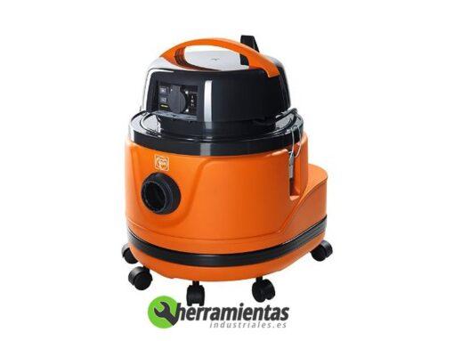 84792022223010 – Aspiradora Fein Dustex 25