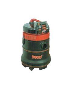 Aspirador industrial Freud FVC35