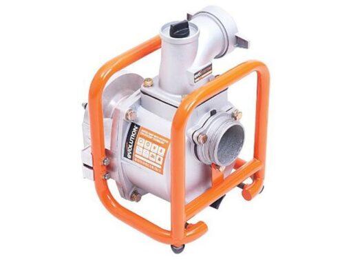 Bomba de agua Evo-system DW1000