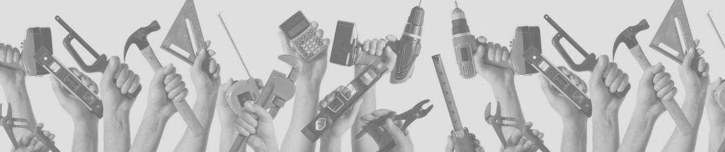 tienda-portada-herramientas
