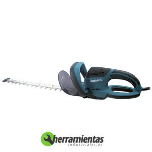 082UH5580 – Cortasetos Makita UH5580