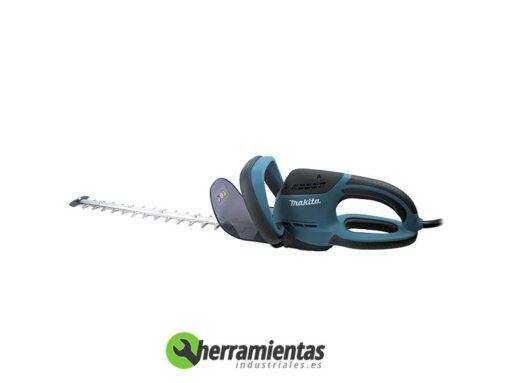 082UH5580 – Cortasetos Makita UH5580