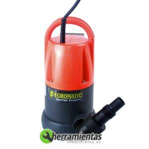 1130310101298701 – Bomba Euromatic SDC 550-G