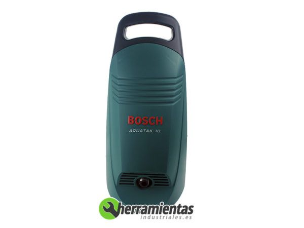 387582040759 – Hidrolimpiadora Bosch Aquatak 10