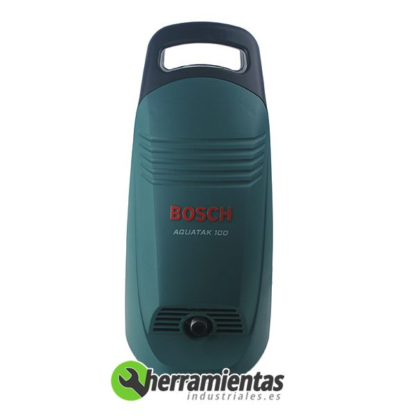 387582040765 – Hidrolimpiadora Bosch Aquatak 100