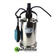 550200966 – Bomba Hidrobex XKS550S