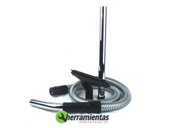 079K1629660(2) – Aspirador de ceniza Karcher AD3 Premium