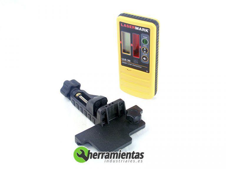 375CSLLD20 – Medidos Laser CST-Berger LLD20