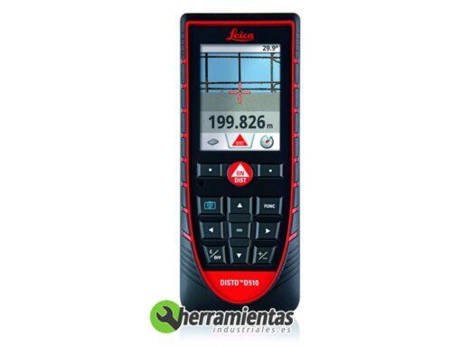 375HM192290 – Meidor Laser Trotec Disto D510
