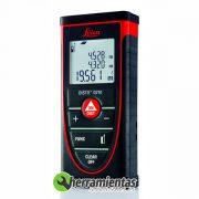 375HM783648 – Medidor Laser Trotec Disto D210