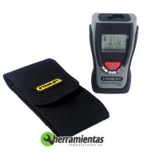 579HM1-77-911 – Medidor laser Stanley TLM 130i