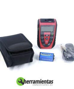 7970700150 – Medidor Laser Kappa KL50