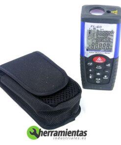 7970700160 – Medidor Laser Kappa KL60