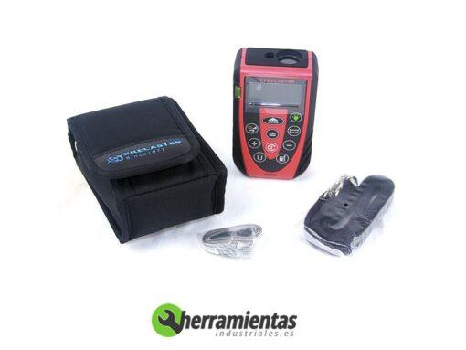 827550060000300 – Medidor Laser Precaster CA-602