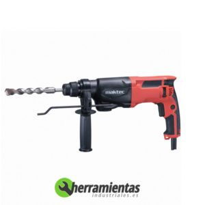 082MT870 – Martillo ligero Makita MT870