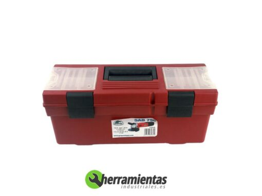 114SAB750(2) – Radial Stayer SAB 750