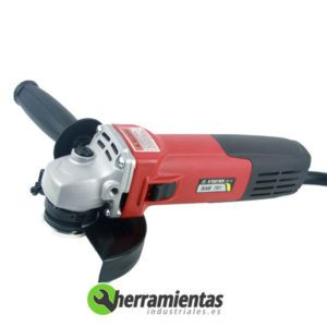 Amoladora Angular Stayer SAB 751