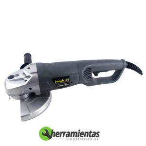 Amoladora Angular Casals AGR 24-230