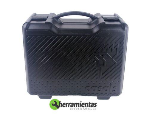 121HEFT1000EM(2) – Fresadora Casals FT1000 EM
