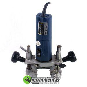 121HEFT750M - Fresadora Casals FT 750 M