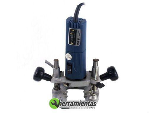 121HEFT750M – Fresadora Casals FT 750 M