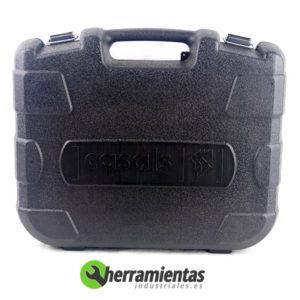121HEMP750REM(2) – Martillo ligero MP 750 REM