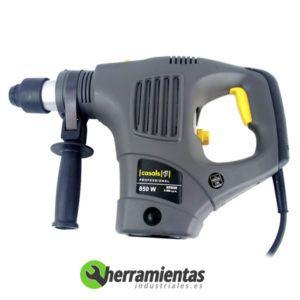 121HEMP850EM – Martillo Casals MP 850 EM