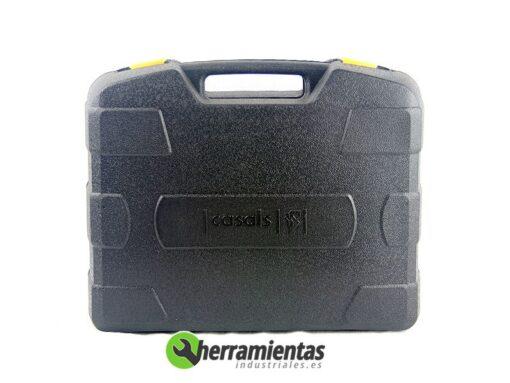 121HEMP850EM(2) – Martillo Casals MP 850 EM