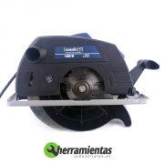121HESC210 – Sierra circualar Casals SC 210