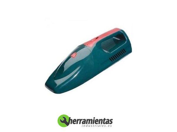 121HEVAC10 – Aspirador coche Casals VAC 10