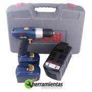 498HECBD14422 – Taladro Atornillador CBD 1442-2