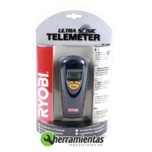 498HESW104AA – Telemetro Ryobi SW 104AA
