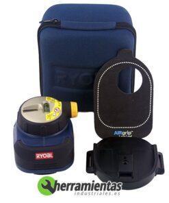 498HESW1135 – Medidor Laser Ryobi SW 1135