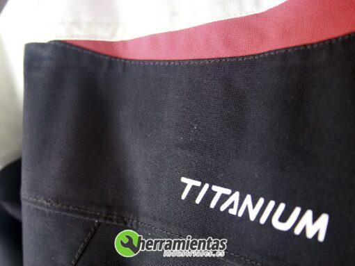 AColumbia titanium7