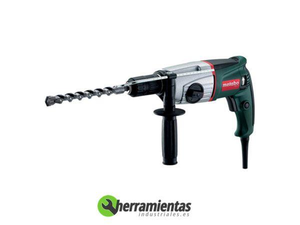 068HE60024300 – Martillo Metabo Electrónico BHE 24