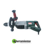 068HE60039600 – Martillo Metabo MHE 96 + Maletín plástico