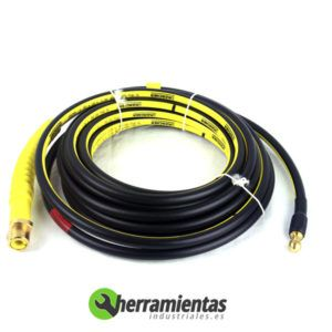 079RK2637729 – Set para limpieza tuberias Karcher PC 7.5