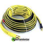 079RK2637767 – Set para limpieza tuberias Karcher PC 15
