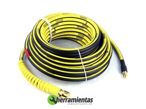 079RK2637767 – Set para limpieza tuberias Karcher PC 15