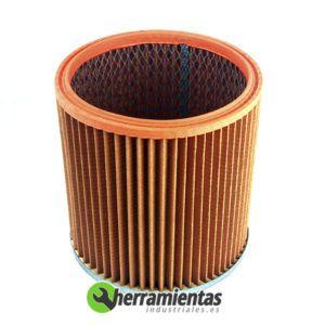 079RK6414354 – Filtro cartucho para aspiradores seco-humedo Karcher
