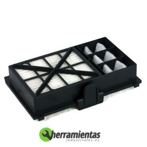 079RK6414630 – Filtro HEPA Plus Karcher