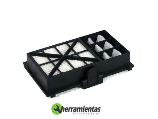079RK6414630 – Filtro HEPA Plus Karcher