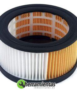 079RK6414960 – Filtro de cartucho tecnología nano Karcher
