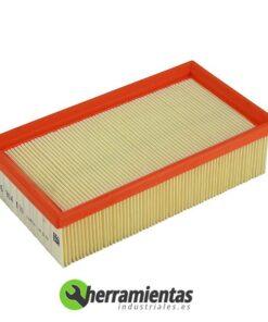 079RK6904156 – Filtro plano plegado Karcher